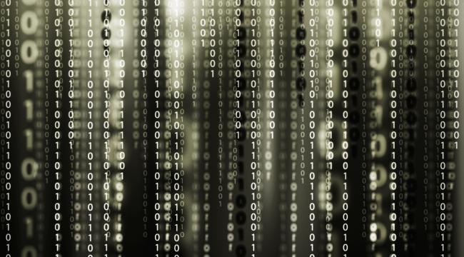 Individuelle Webprogrammierung